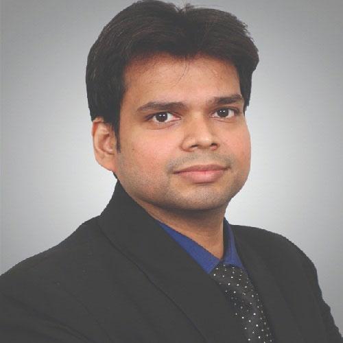 rahulgupta_op